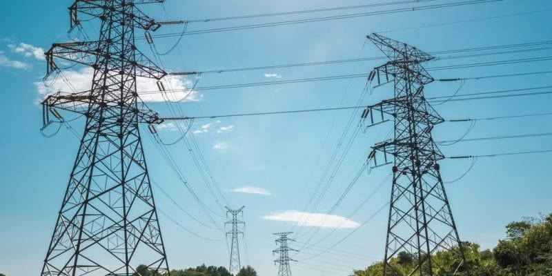 BPC grapples with surging power demand, looks to a greener future